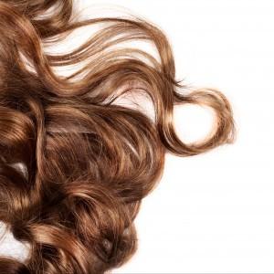 come-arricciare-i-capelli-senza-piastra_7948e5a89b5dd30dd284e6f642f890f2