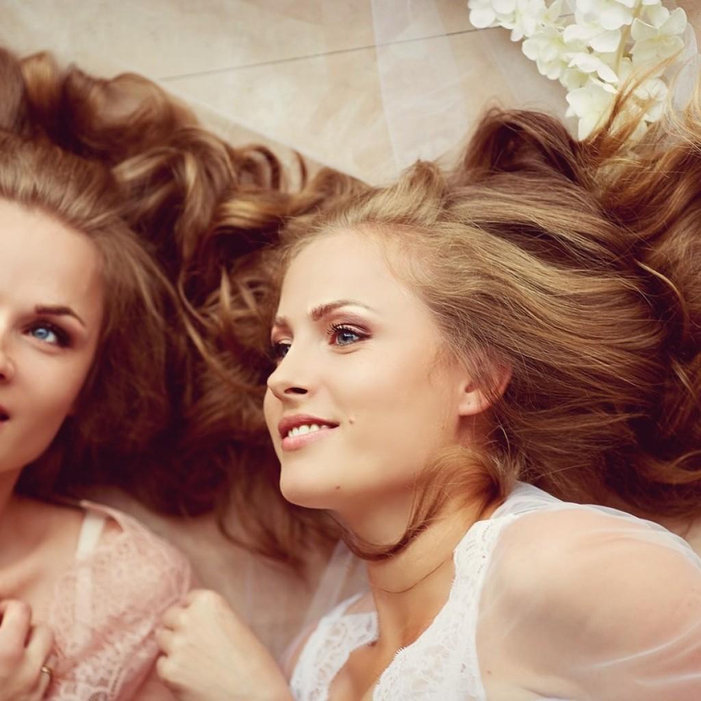 migliorare-la-salute-dei-capelli