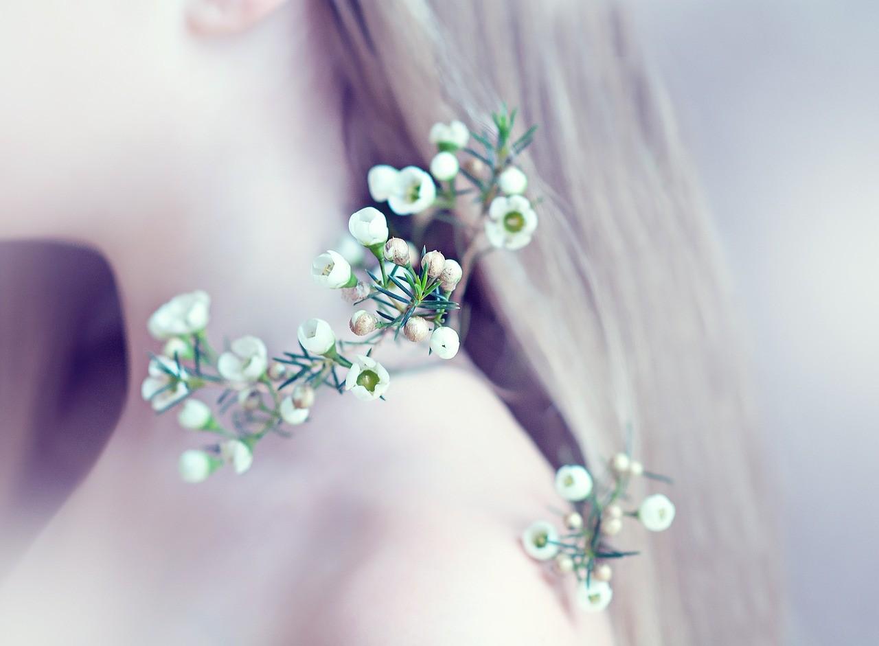 flower-1309509_1280