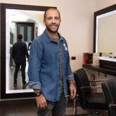 Emiliano-Pontani-studio11roma