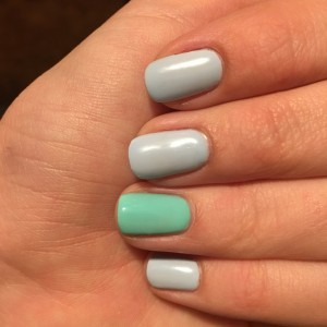 nails-onicotecnica