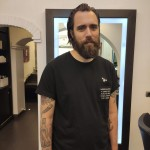 Mirko parrucchiere Roma