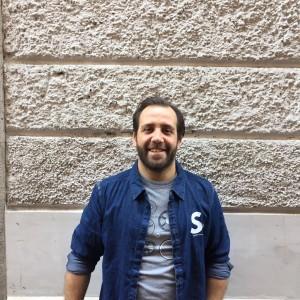 Emiliano Pontani