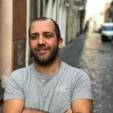 Emiliano-Pontani