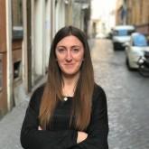Sara-Fagnani