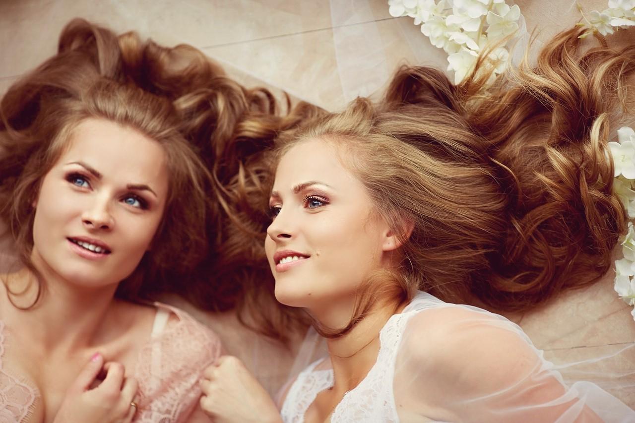 Migliorare la salute dei capelli: le 6 abitudini principali