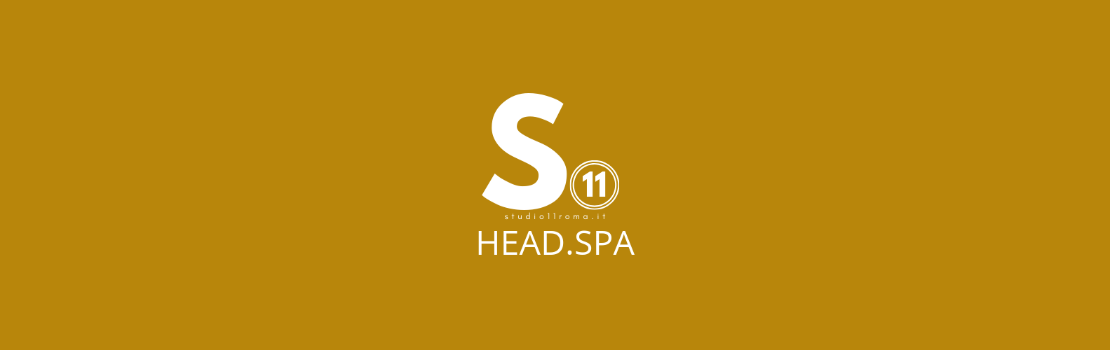 Oway Head.Spa