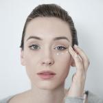 trattamento-beauty-oway
