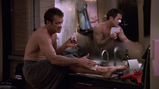 Skincare uomo: consigli e prodotti per la beauty routine al maschile